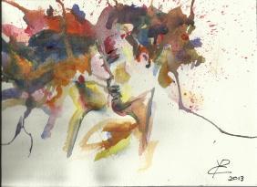 besados (1)