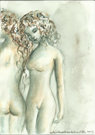 """Portada del poemario """"Versos Negros Uncensored"""""""
