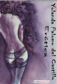 portada erotica jpg