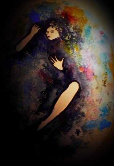 cropped-deseo-ok.jpg
