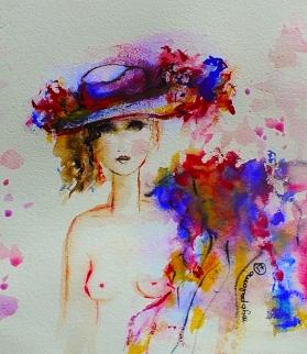 """""""Podrán cortar todas las flores, pero no podrán detener la primavera"""". Pablo Neruda #LadyPrimavera #Myo #MyoPalomo #Zen"""